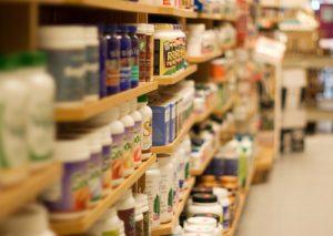 Le secteur pharmaceutique est prospère