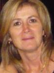 Géraldine, ancienne élève de l'IFDP
