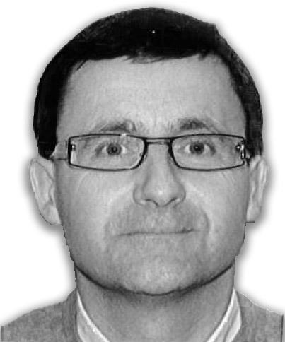Christophe Candelier - médecine enseignant - matières pharmaceutiques et médicales
