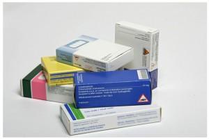 vignettes médicaments